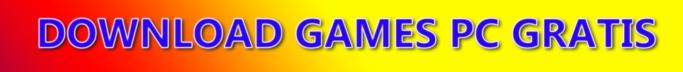 Download Games