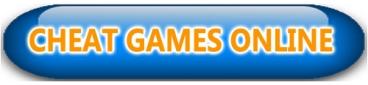 Cheat Games