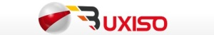 Buxiso Logo